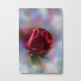 the beauty of a summerday -27 - Metal Print