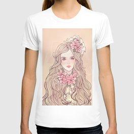 Arika *GirlsCollection* T-shirt