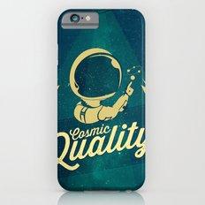Cosmic Quality iPhone 6s Slim Case
