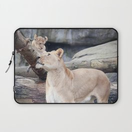 You're the Best Laptop Sleeve