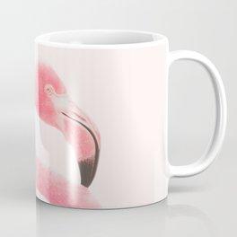 PINK III Coffee Mug