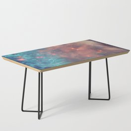 pl3453.exe Coffee Table