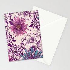 Beauty within Stationery Cards