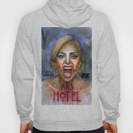 Meet the Countess Hoody