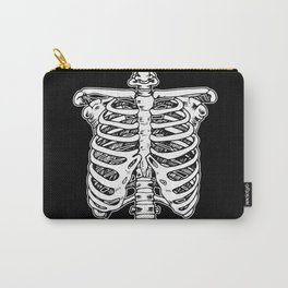 Funnybones Carry-All Pouch