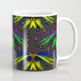 Colorandblack series 798 Coffee Mug
