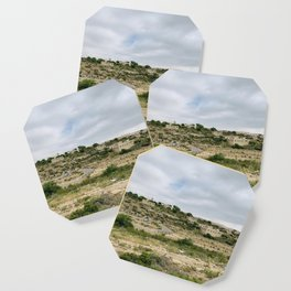 Carlsbad Caverns - New Mexico Coaster