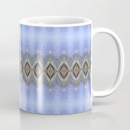 featherband Coffee Mug