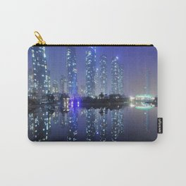 INCHEON SONGDO PARK Carry-All Pouch