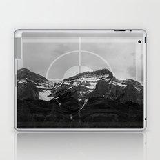 Peak Season Laptop & iPad Skin