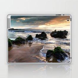 The Absolute Laptop & iPad Skin