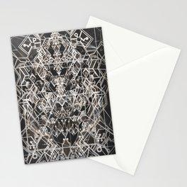 Blap... Stationery Cards