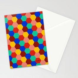 Korean Paving Stationery Cards