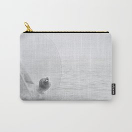 Pidgeon Outpost Carry-All Pouch
