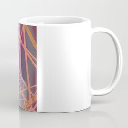 detract! Coffee Mug