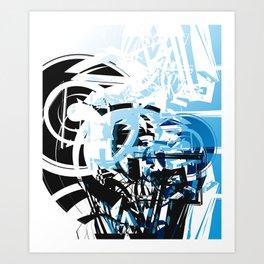 81318 Art Print