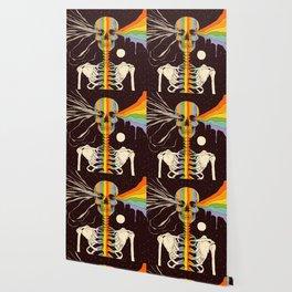 Dark Side of Existence Wallpaper