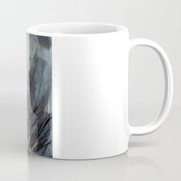 Wraith Coffee Mug