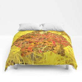 Goblin Comforters