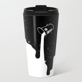 The Big Spill Metal Travel Mug