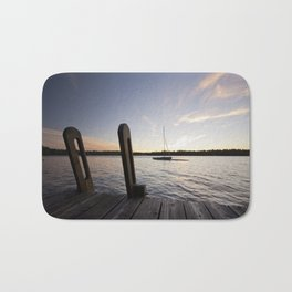 Cottage Feelings. Bath Mat