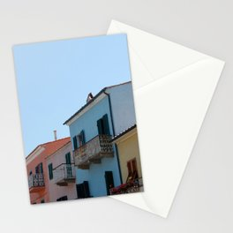 portals .:. giglio Stationery Cards
