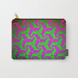 little dragons Carry-All Pouch