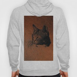 Cat20170501_by_JAMColorsSpecial Hoody