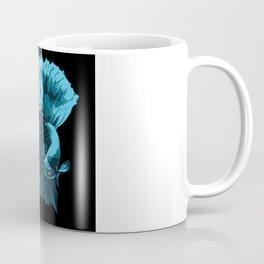 Guppy Lovers Fish Gift Idea Design Motif Coffee Mug