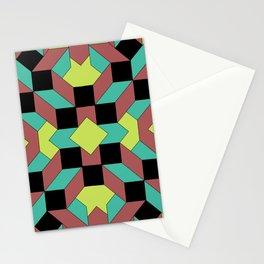 geosym Stationery Cards