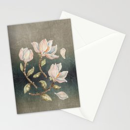 Magnolie Stationery Cards