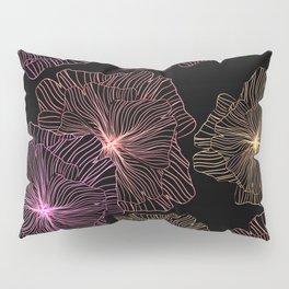 Naturshka 57 Pillow Sham