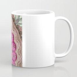 Flower Children 0005 nm Coffee Mug