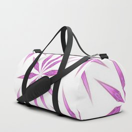 Heavenly Duffle Bag