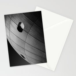 """""""Marvin, are You?"""" Stationery Cards"""