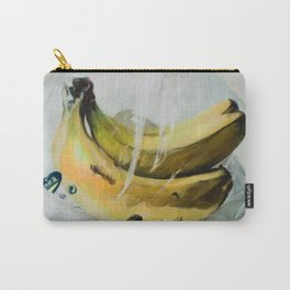 Plátanos Chanita Carry-All Pouch