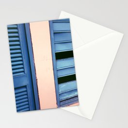 BBB Stationery Cards