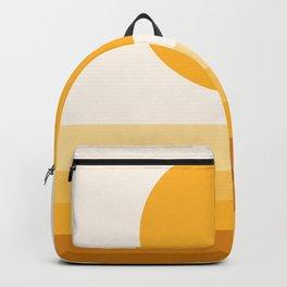 Sunseeker 17B Backpack