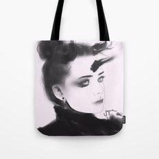 Insidious Tote Bag