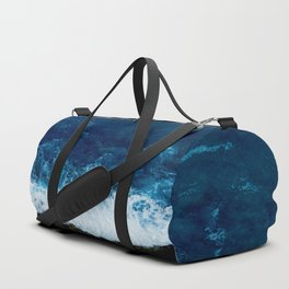 Sea 8 Duffle Bag
