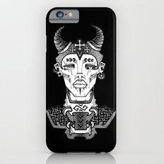 Krumm Slim Case iPhone 6s