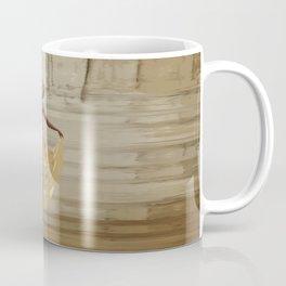 Tänzerin 1 Coffee Mug