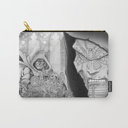 Doom! Carry-All Pouch