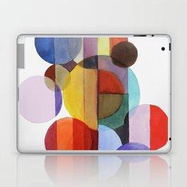 expo 67 Laptop & iPad Skin
