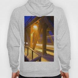 Bridges Hoody