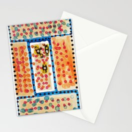 Enas Stationery Cards