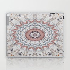 Dreamcatcher Earth Laptop & iPad Skin