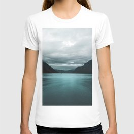 Vikings 02 T-shirt
