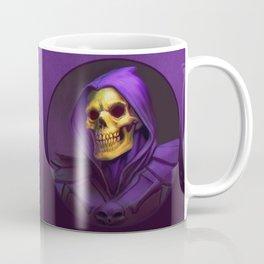 Lord of Evil Coffee Mug