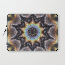 Tandava Laptop Sleeve